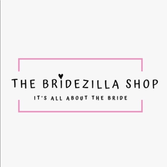bridezillashop
